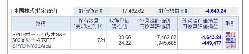 20200326アメ株