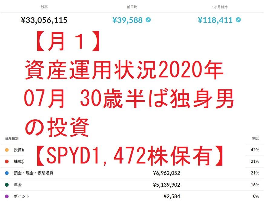 202006資産状況10