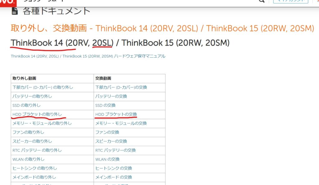 ThinkBook142